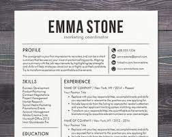 free modern resume templates free modern resume templates for word tomyumtumweb