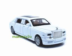 roll royce cambodia 1 32 rolls royce phantom diecast metal sound light pullback model