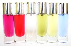 Jual Parfum Aigner Man2 perfume shop refill jual parfum refill i parfum refill bandung i