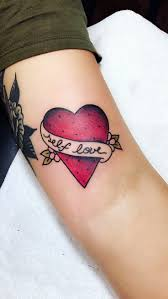 the 25 best self love tattoo ideas on pinterest love yourself