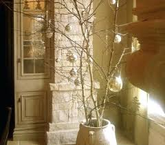 creative ideas for space saving trees your home large