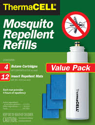 maurice sporting goods 4 hour refill value pack outdoor