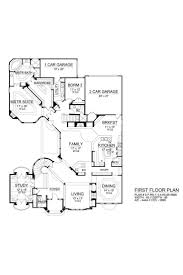 Architectural Designs House Plans by Styles Architectural Digest House Plans Thehousedesigners