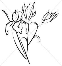 wedding flowers clipart flower clipart free best flower clipart