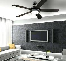 best ceiling fans for living room how effective is your ceiling fan at your home ceiling fan
