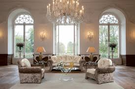Fancy Living Room by Living Room Luxury Elegant Great Room Furniture And Living Room