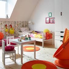 Argos Bedroom Furniture Natural Brown Oak Platform Beds White New - White bedroom furniture set argos