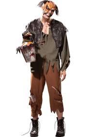 Halloween Zombies Costumes 97 Men U0027s Zombie Costumes Images Zombie