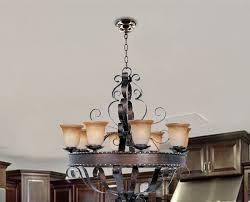 Amber Chandelier Amber Chandelier Crystals Formal Dining Room U2014 Best Home Decor