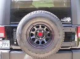 jeep wrangler third brake light custom 3rd brake light jk forum com the top destination for jeep