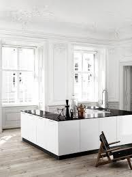 les plus belles cuisines du monde les plus belles cuisines du monde dlicieux les plus belles