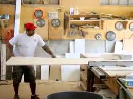 s w cabinets winter haven s w cabinets inc winter haven fl youtube