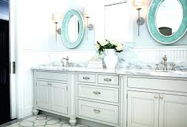 bathroom mirror ideas vanity mirrors for bathroom vanity mirror