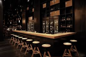 amazing of bar interior design hospitality restaurant forty four