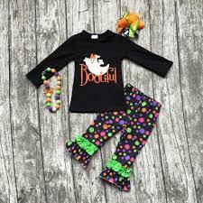 Halloween T Shirts Kids Online Get Cheap Ghost Child Aliexpress Com Alibaba Group