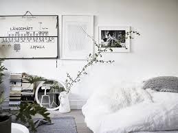 Nordic Decoration Home by Nordic Home Design Finest Interior Designers Home Design Ideas