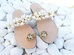 wedding shoes ideas 10 great bridal shoes ideas wedding tips