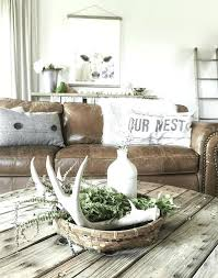 home interior deer pictures modern farmhouse living room decor primitive deer antler