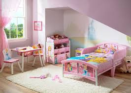 Delta Nursery Furniture Sets by Princess Table U0026 Chair Set With Storage Delta Children U0027s Products