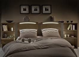 chambre haut de gamme chambre moderne haut de gamme contemporaine et design meubles minet