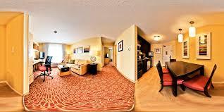 3 bedroom hotels in orlando 3 bedroom hotels in orlando florida free online home decor
