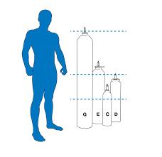 sizes options size options coregas healthcare