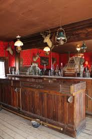 old west saloon by halo34 deviantart com on deviantart wild old west saloon by halo34 deviantart com on deviantart wild west pinterest