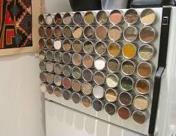 kitchen spice storage ideas 10 practical spice storage ideas for small kitchens storage ideas