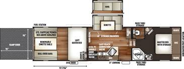 rushmore rv floor plans new or used fifth wheel campers for sale rvs near eugene
