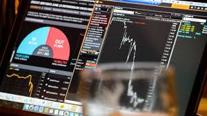 european markets sink again after brexit vote