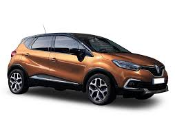 small renault renault captur reviews carsguide