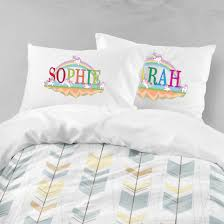 Personalised Duvet Covers For The Home