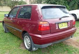 file 1995 1996 volkswagen golf 1h cl 3 door hatchback 01 jpg