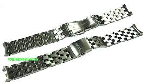 seiko solid bracelet images Watches88 seiko solid stainless steel bracelet for snm001 snm003 jpg