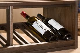 kessick wine storage systems announces product advancements and