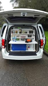 rent this van to live at google and u0027eat google food u0027 for 30 a