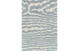 Brown And Blue Rug Affordable Room Size Rugs Rooms To Go Furniture