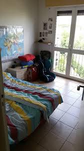 chambre gratuite contre garde d enfants location appartements
