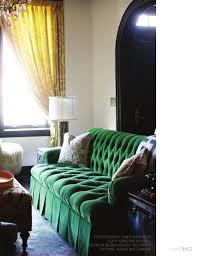 Emerald Green Velvet Sofa by 154 Best Best Sofas Images On Pinterest Sofas Chesterfield Sofa