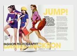 magazine layout inspiration gallery 8 best smad 201 magazine spread inspiration images on pinterest