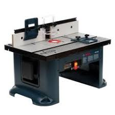 home depot table saw black friday dewalt 6 5 amp heavy duty plate joiner kit home the o u0027jays and
