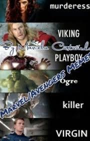Avengers Memes - marvel avengers memes gifs mariela g rogers wattpad