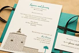 wedding invitations sydney s illustrated historical australian wedding