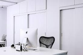 menage de bureau recrutement menage de bureau recrutement travailler sans dipl me dans le