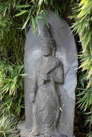 garden ornament japanese garden statues ornaments solar