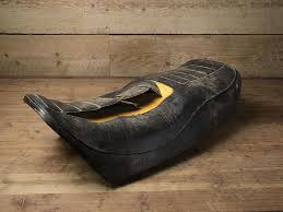 how to fix your motorcycle seat motorcyclist