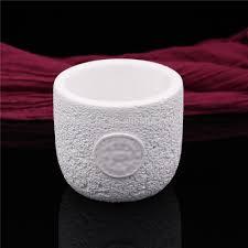 wholesale white ceramic jar decor online buy best white ceramic