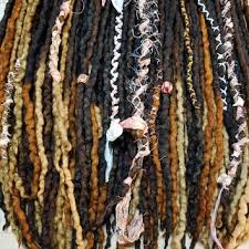best hair accessories for dreadlocks products on wanelo