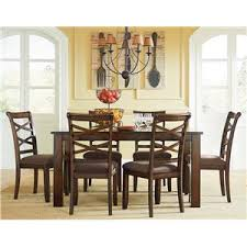 Dining Room Chairs Furniture Table And Chair Sets Memphis Tn Southaven Ms Table And Chair
