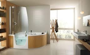Small Bathrooms Ideas Uk Shower Amazing Walk In Shower Ideas For Small Bathrooms With